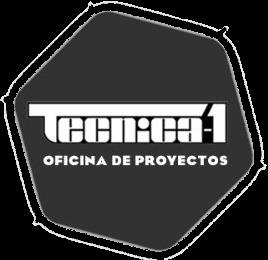 Tecnica-1 | Proyectos de Ingeniería